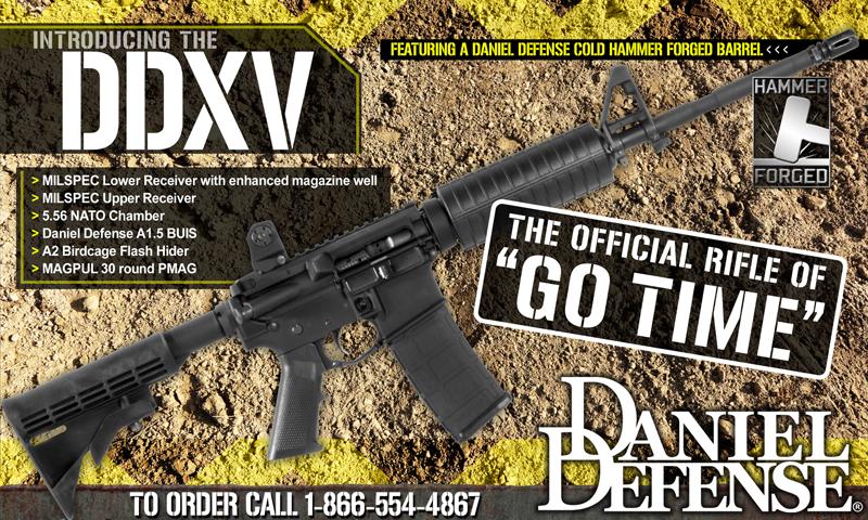 DDXV PROMOTION PIC