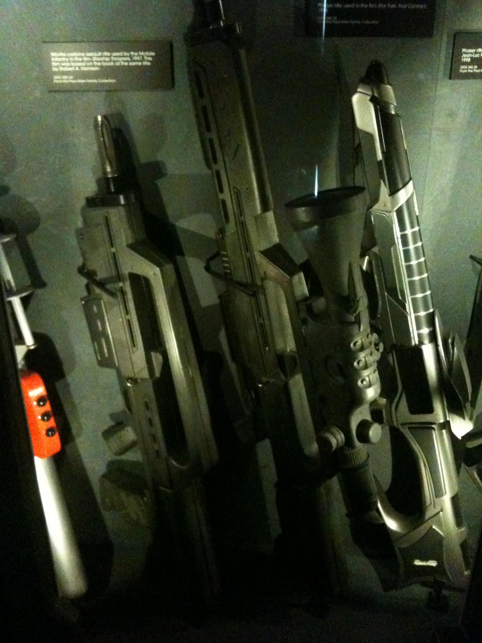Future soldier armor concept art sci fi guns sci fi movie prop guns