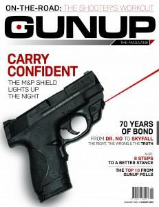 gunup_cover_concept