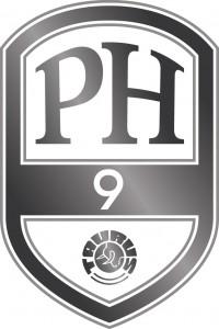 Logo_PHFactor_Final_9_Paths